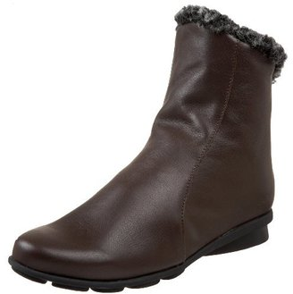 Arche Women's Daya Ankle Boot