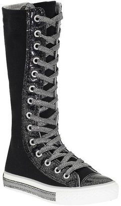 Converse Tall Boot (Toddler/Youth)