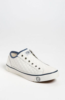 UGG 'Laela Quilted' Sneaker (Women)