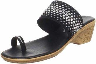 Onex Women's Ring Sandal