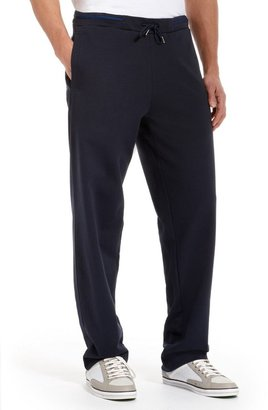 HUGO BOSS 'Hajo' | Cotton Blend Sweatpants by BOSS Green