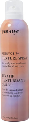 Eva Nyc Surfs Up! Texture Spray $11.99 thestylecure.com