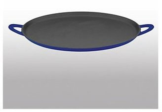 Mario Batali by Dansk 12-in. Pizza Pan, Cobalt