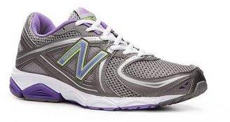 New Balance 580 v3 Lightweight Running Shoe - Womens