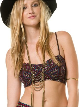 Billabong Little Mama Bralette