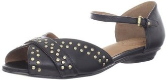 Corso Como Women's Talia Sandal