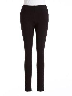 DKNY DKNYC Stretch Pants