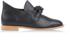 F-Troupe Shoe boots