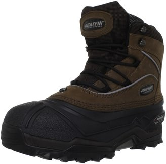 Baffin Men's Journey Snow Boot