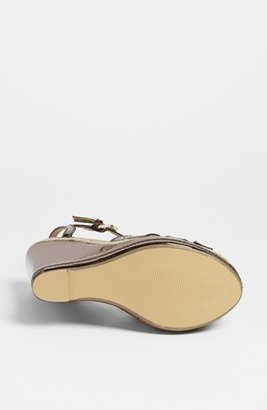 Matisse 'Palazzo' Sandal