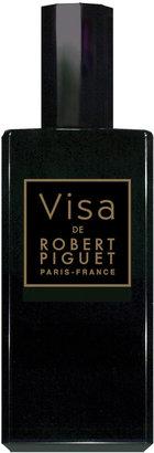 Robert Piguet Visa Eau de Parfum, 3.4 oz.