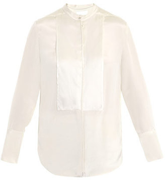 3.1 Phillip Lim Silk shirt