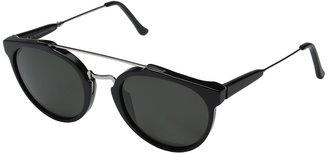 Super Giaguaro (Black) - Eyewear
