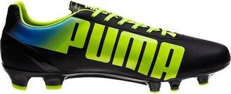 Puma EvoSPEED 4.2 FG Men's Firm Ground Soccer Cleats