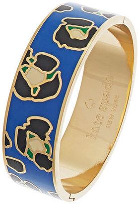 Kate Spade Patterned Bangle Bracelet