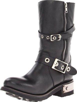 Zigi ZiGiny Women's Tangle Boot