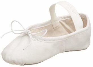 Capezio Toddler/Little Kid Teknik 200 Ballet Shoe