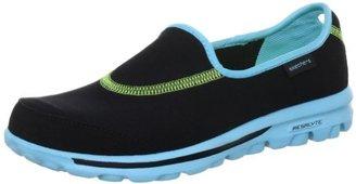 Skechers Women's Go Walk Slip-On
