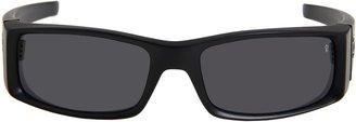 Spy Optic Hielo Polarized