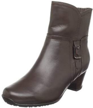 Blondo Women's Doris Ankle Boot
