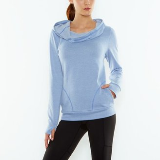 Lucy Anytime Anywhere Pullover