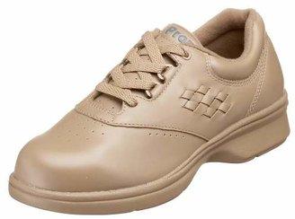 Propet Women's W3910 Vista Walker Comfort Shoe $82 thestylecure.com