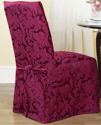 Fitted Chair Covers Shopstyle Australia