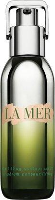 La Mer The Lifting Contour Serum 30ml