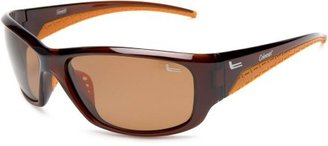 Coleman CC1 6017 Polarized Sunglasses