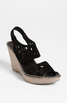 Andre Assous 'Denise' Sandal