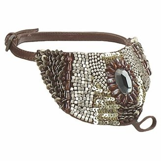 Slinks - women's Aftercare kit in Brown