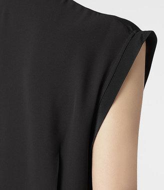 Webster Shirt