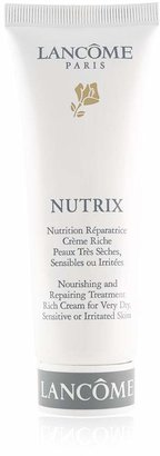 Lancôme Nutrix Nourishing and Repairing Treatment
