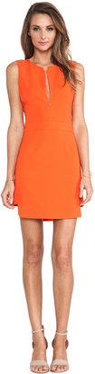 A.L.C. Ford Dress