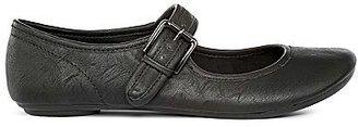 JCPenney Cloud 9 Gwala Mary Janes
