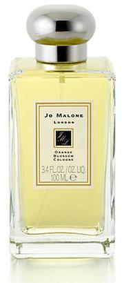 Jo Malone Orange Blossom Cologne