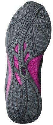 Champion Women's C9 by Paradigm Athletic Shoe - Black