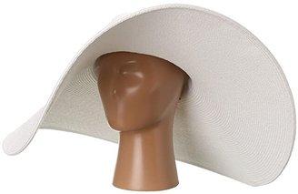 San Diego Hat Company UBX2535 Ultrabraid XL Brim Sun Hat (Toast 2) Traditional Hats