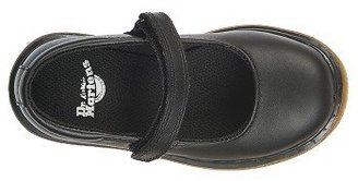 Dr. Martens Kids' Tully Mary Jane Toddler