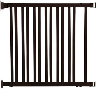 Dream Baby Dreambaby Nelson Gro-Gate Expandable Swing Gate
