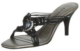 A. Marinelli Women's Tania Sandal