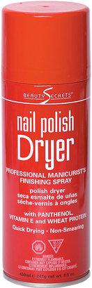 Beauty Secrets Nail Polish Dryer