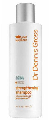 Dr. μ Dr. dennis gross root resilience strengthening shampoo