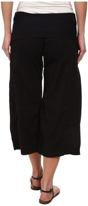 XCVI Culver Crop Women's Casual Pants