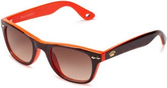 Juicy Couture 513/S Sunglasses