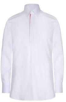 E. Tautz Long sleeve shirt