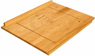 Catskill Craft Counter's Edge Pastry Cutting Board