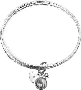 Make Your Own Charm Bracelet Shop The World S Largest Collection Of Fashion Shopstyle Uk