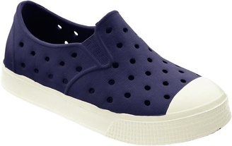 Old Navy Perforated Slip-Ons for Baby