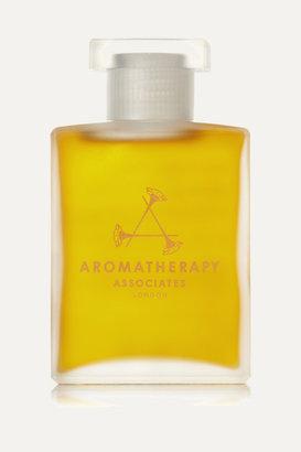 Aromatherapy Associates Deep Relax Bath & Shower Oil, 55ml - one size